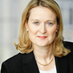 Rechtsanwältin Anette Schlenker